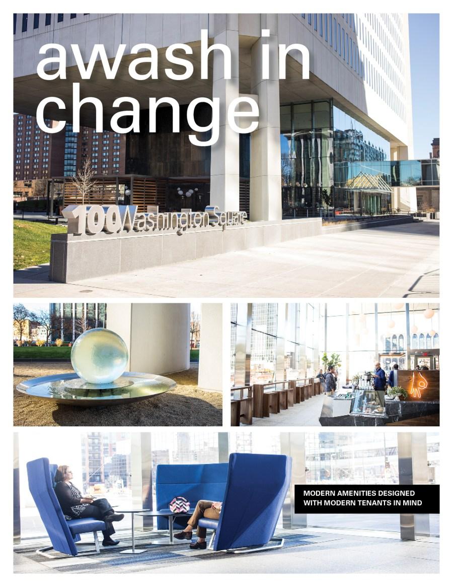 SheaLink_Vol17_Issue1_.K7