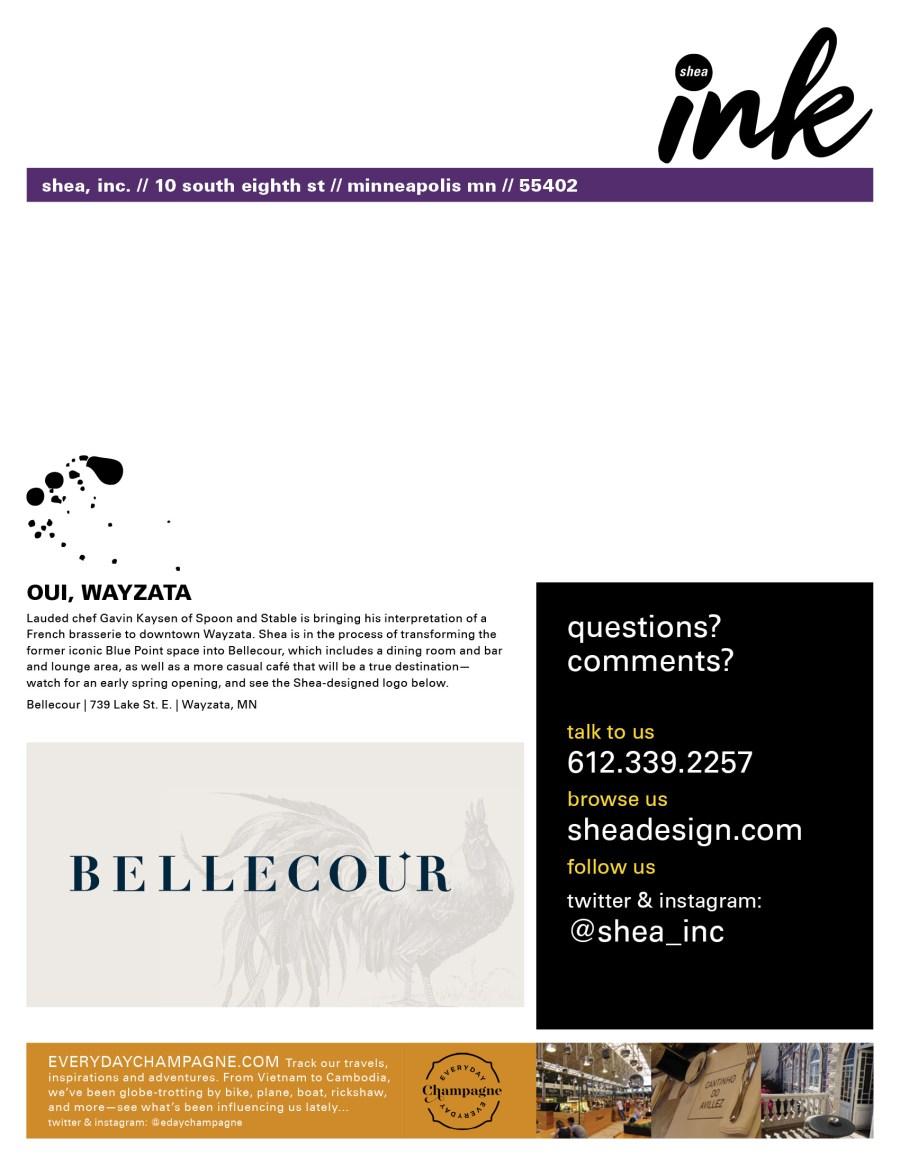SheaLink_Vol17_Issue1_.K8