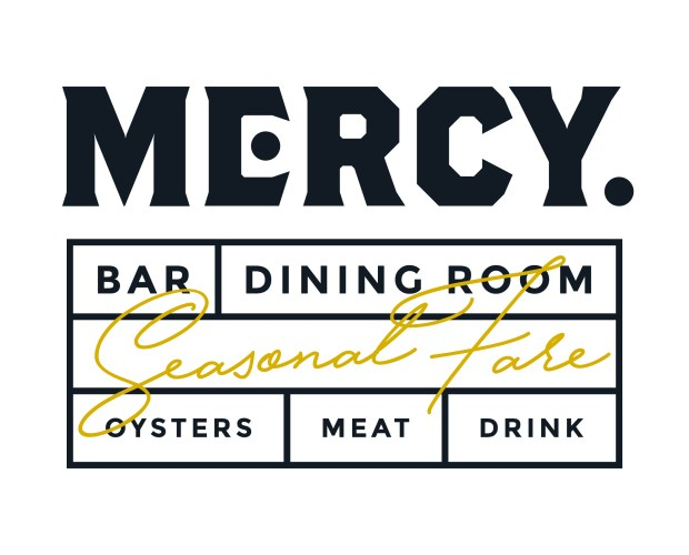 MERCY_Logo_SF_Stacked