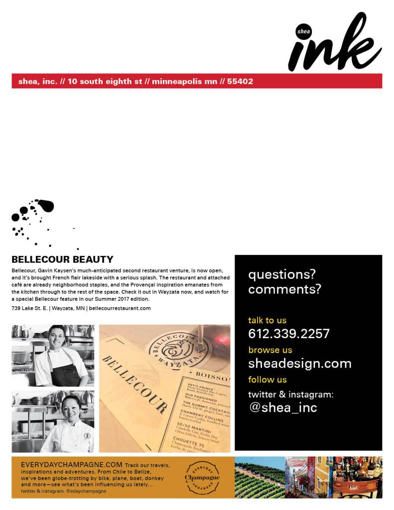 SheaLink_Vol17_Issue2.K12