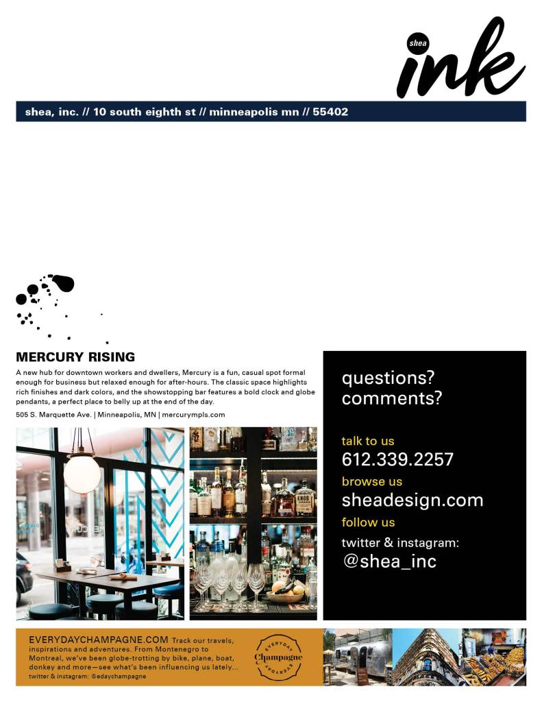 SheaLink_Vol17_Issue3.K12