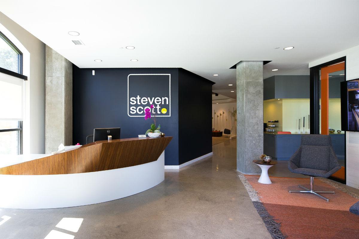 stevenscott-19