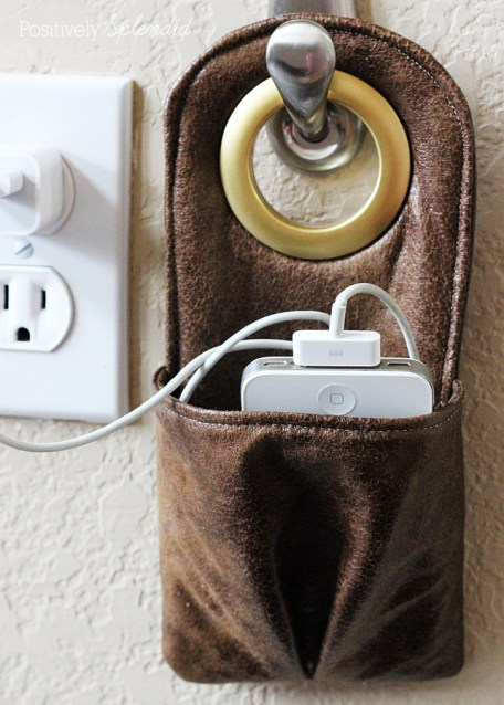hanging-phone-charger-41