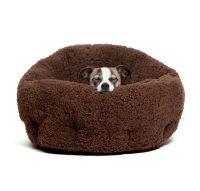 Best Friends by Sheri Ortho Comfort Deep Dish Cuddler Dog ...