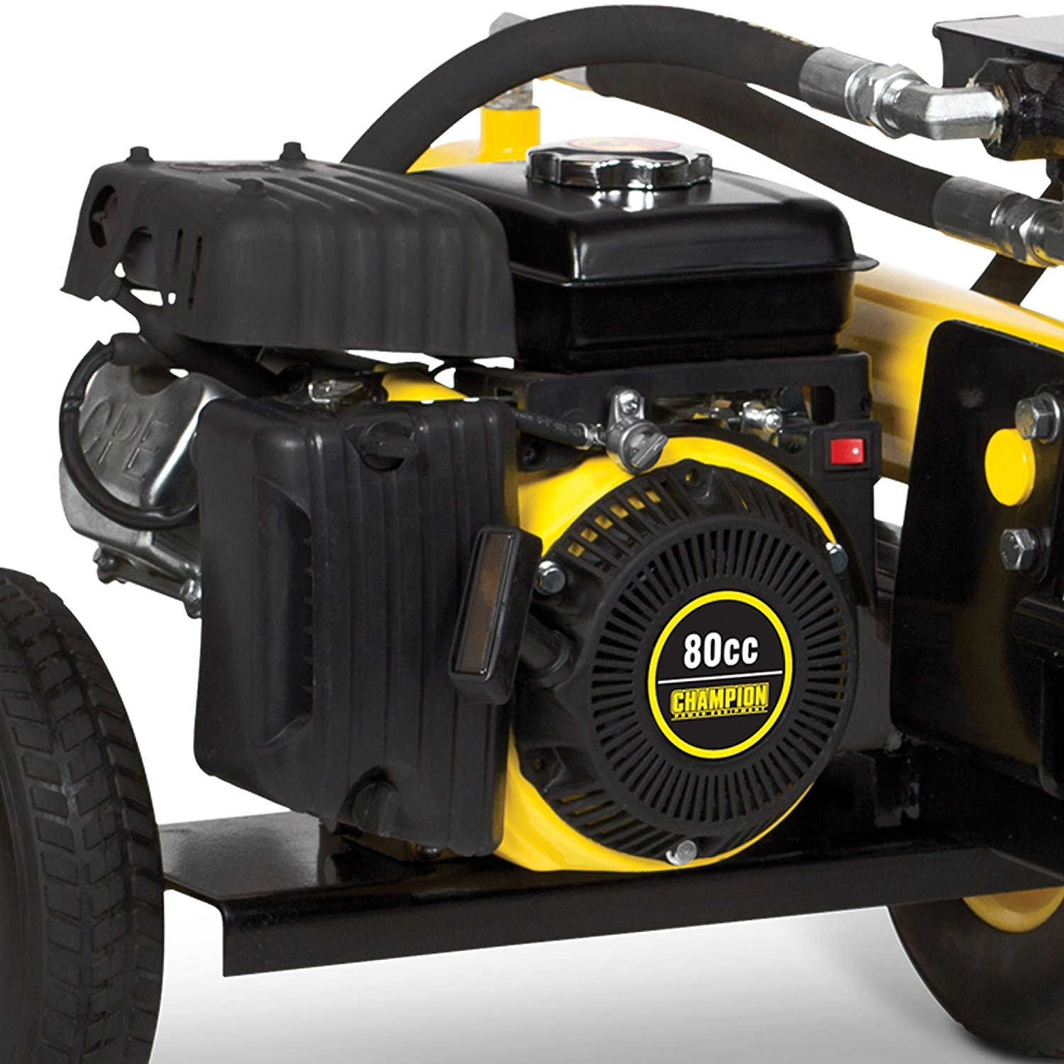 Interesting Ton Gas Powered Log Champion Thinking Buying A Log What You Should Know Harbor Freight Log Splitter Hydraulic Oil Harbor Freight Log Splitter Electric houzz-02 Harbor Freight Log Splitter