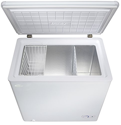 What You Need to Know Before Buying a 12V refrigerator