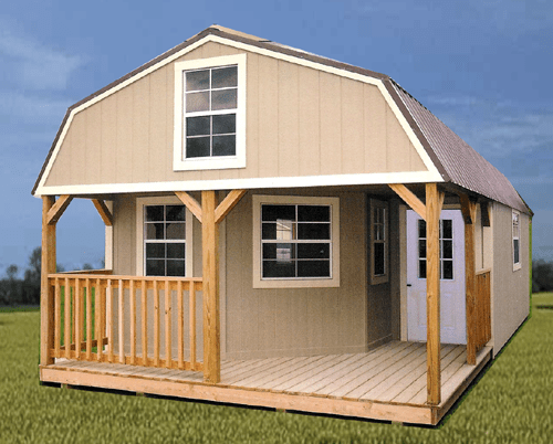 Vinyl Sided Storage Shed Kits How Much Wood To Build A