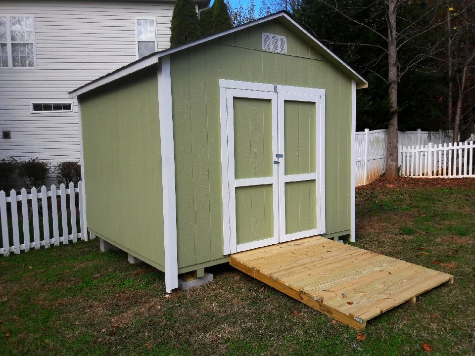 Garage Storage Buildings Builder Sheds Storage Buildings Garages Mooresville