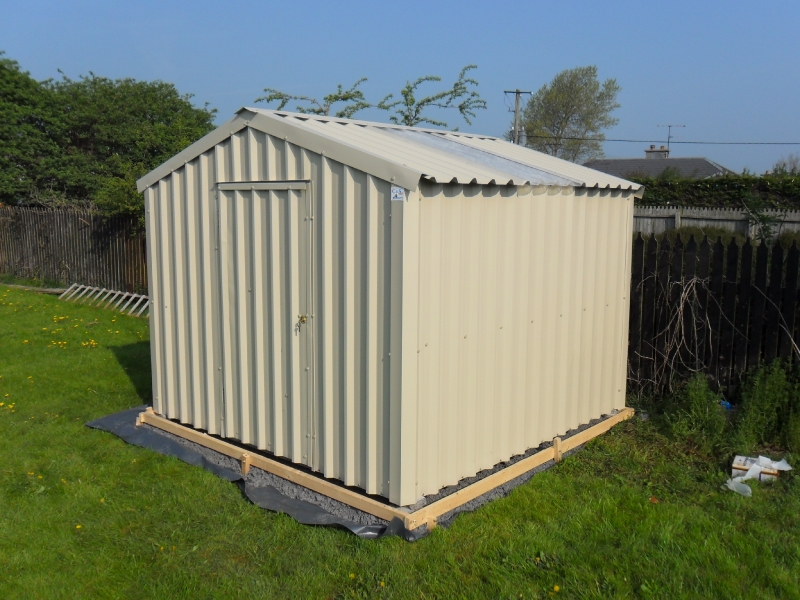 Baby Playpen Panels Steel Sheds Ireland Dublin Wicklow Wexford Sheds Fencing