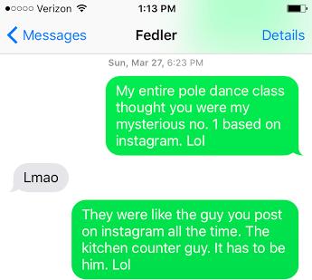 Fedler - sheenalashay.com