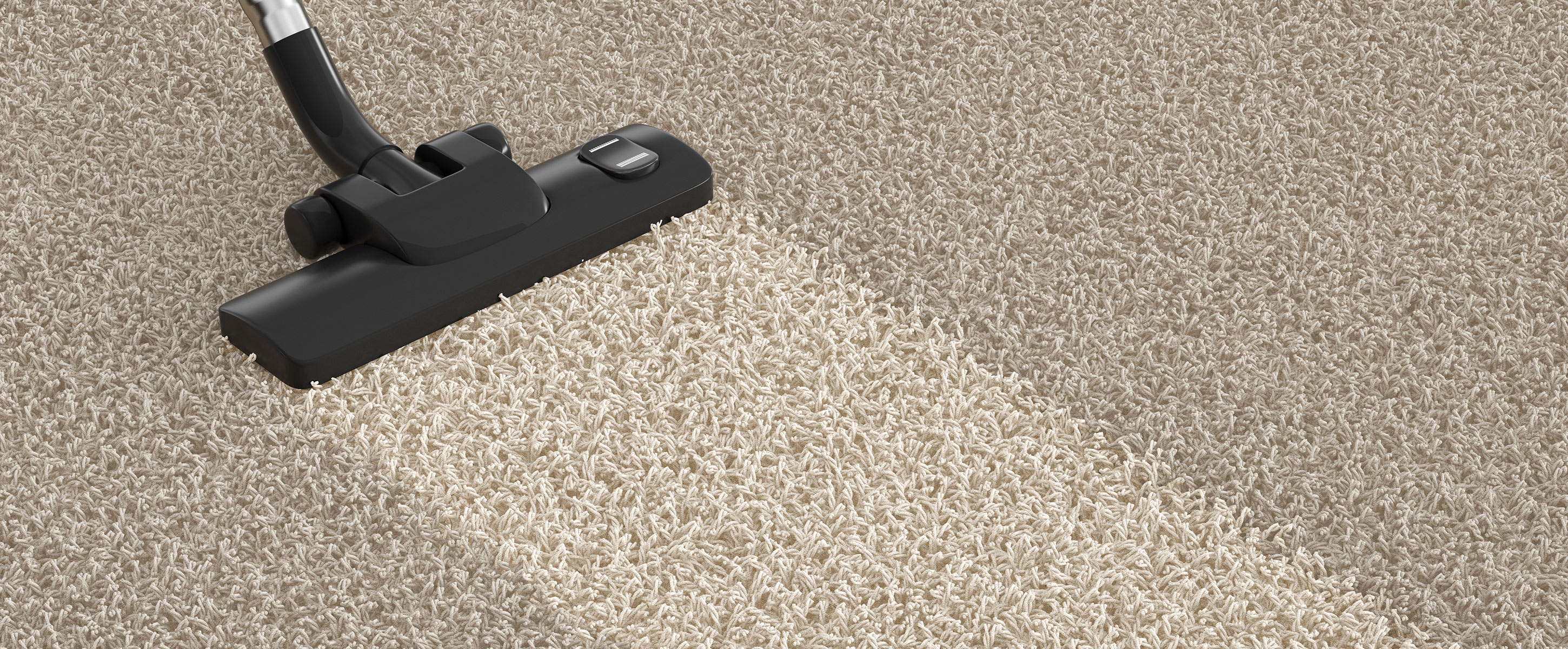 Carpet Cleaning Carpet Cleaning Services In Hialeah Sheen Cleaning