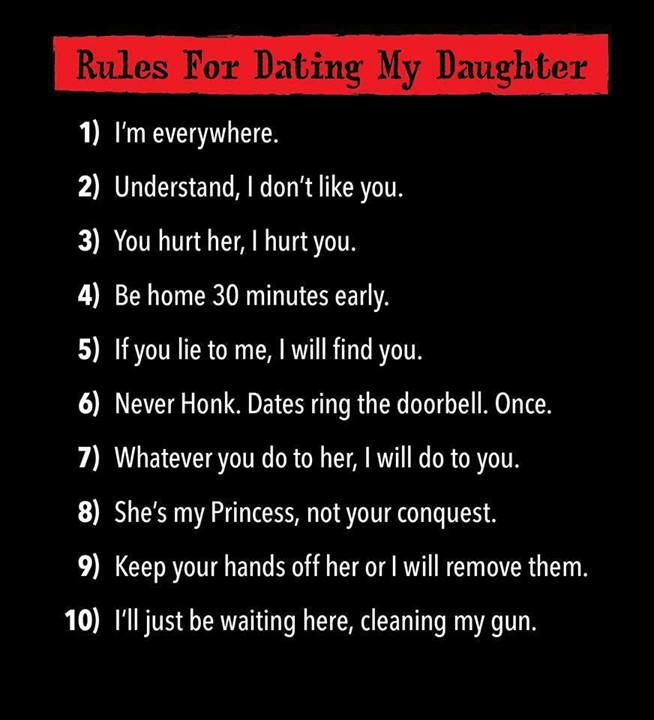 dating rules from my future self s01e01 093