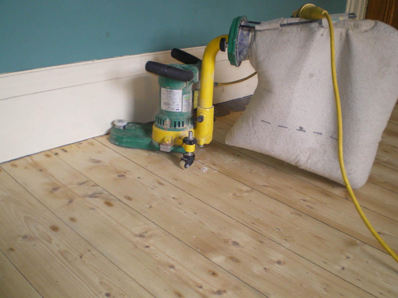 Wood Floor Floor Company