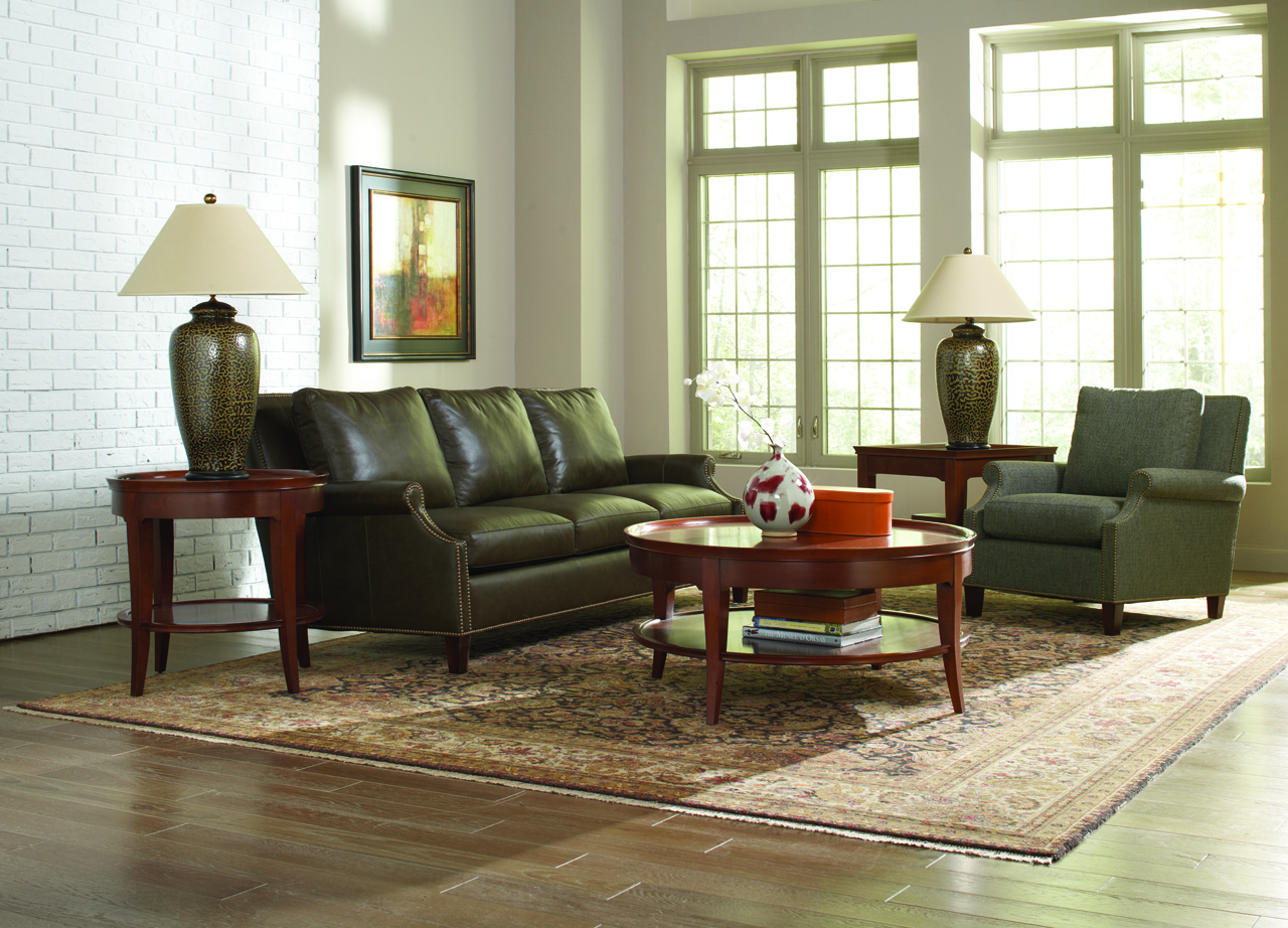 Stressless You Sofa Living Room Leather Furniture At Sheffield Furniture