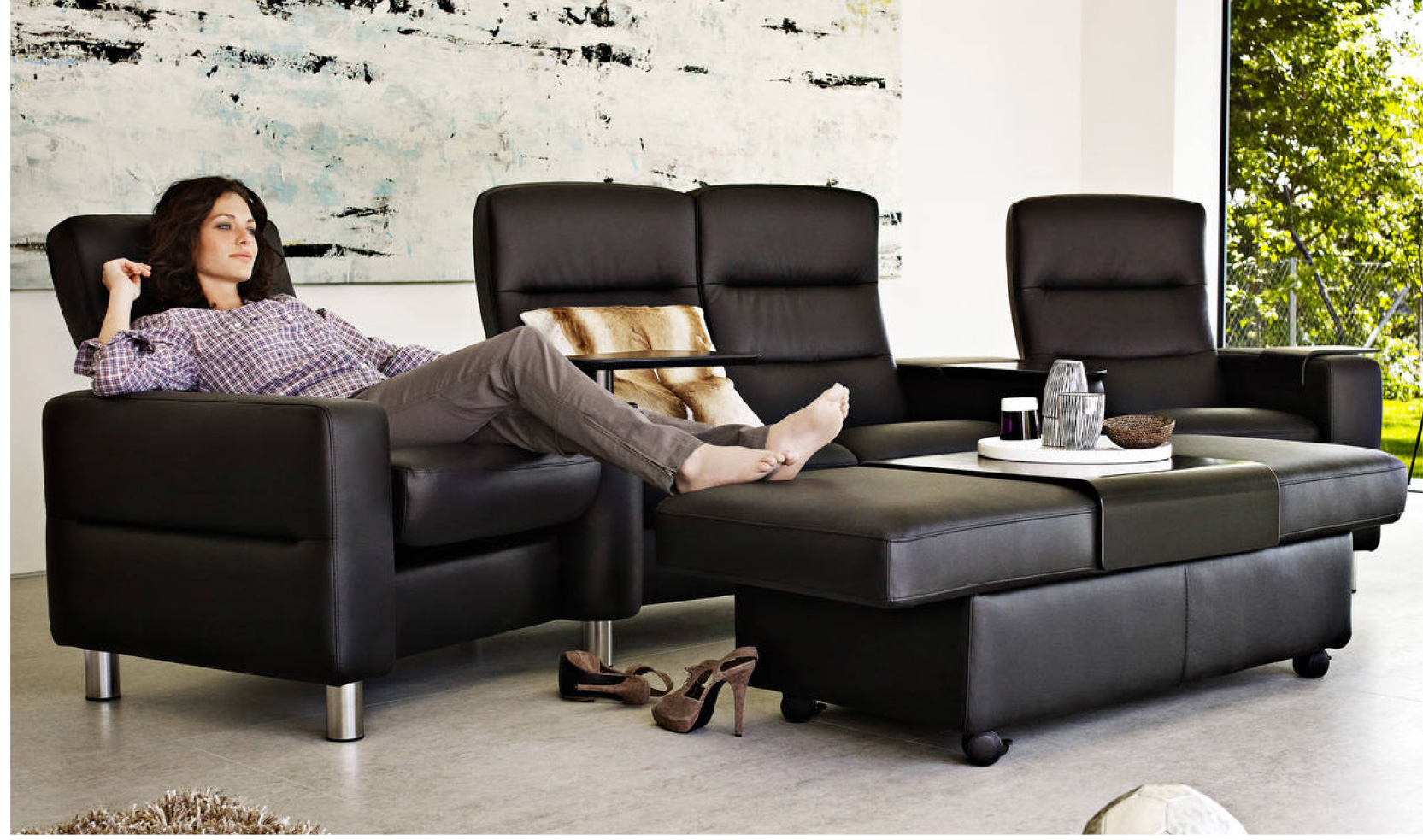 Stressless Sale Stressless Sale At Sheffield Furniture And Interiors