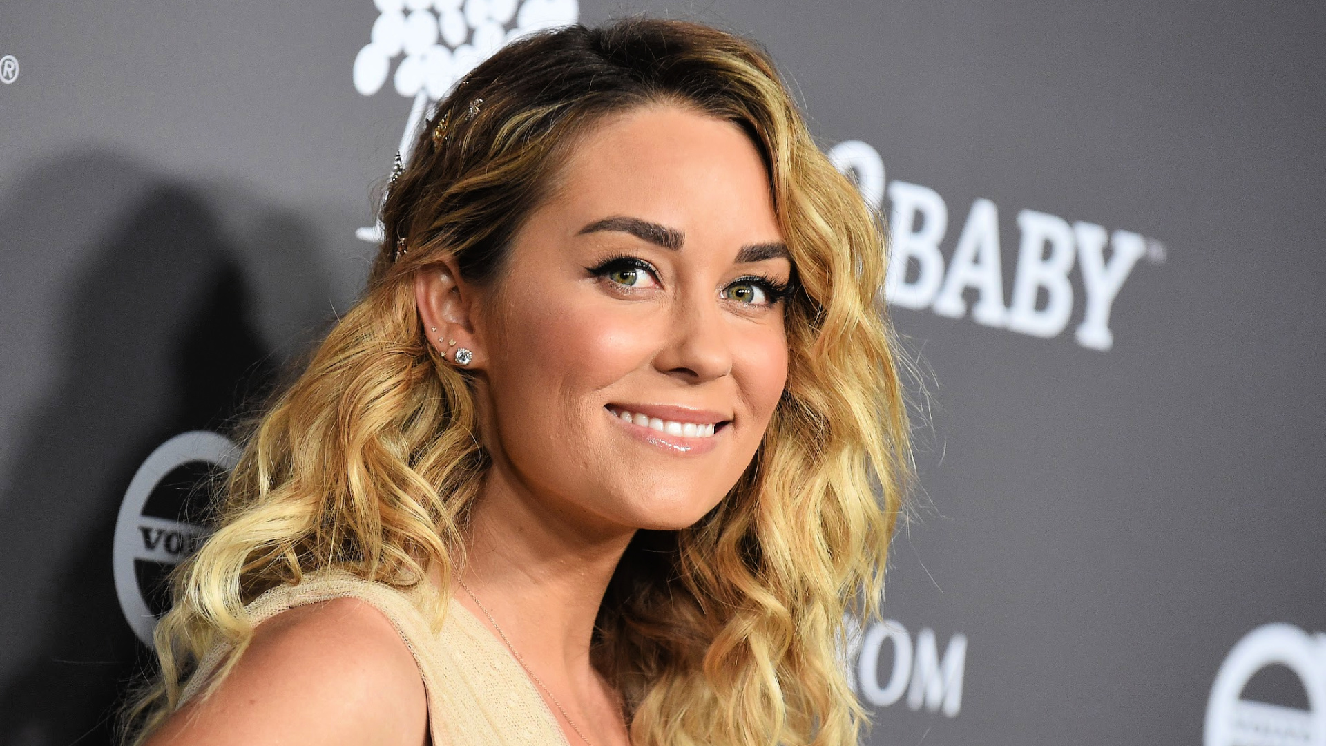 Lauren Conrad Lauren Conrad Felt Ashamed That She Had Difficulty Breastfeeding