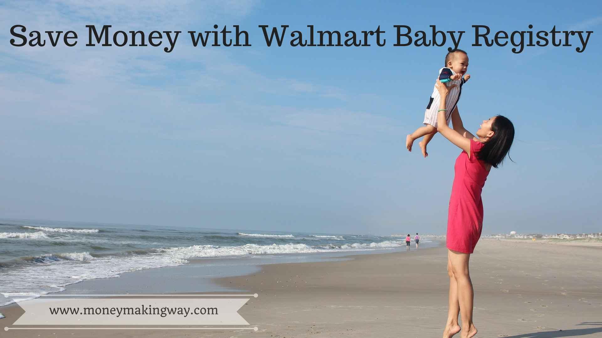 Fullsize Of Walmart Registry Baby
