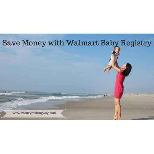 Medium Crop Of Walmart Registry Baby
