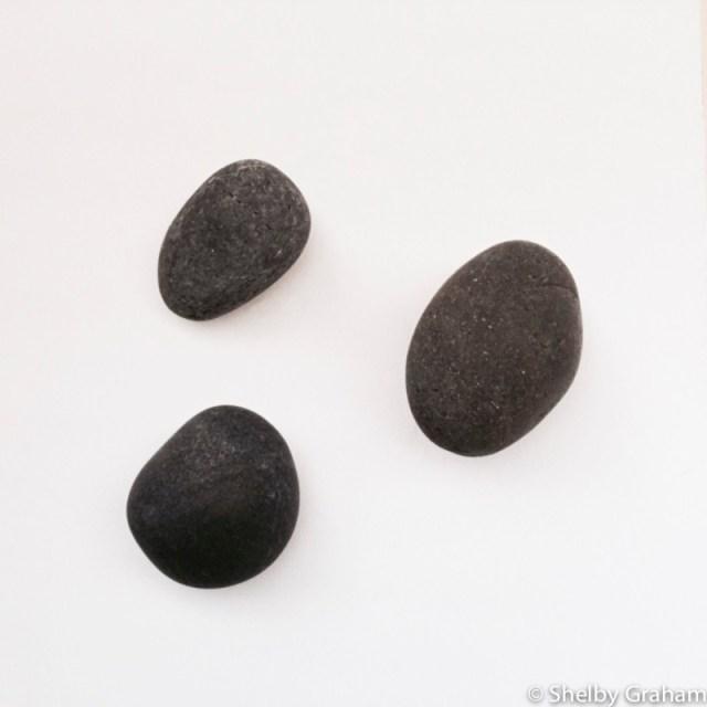 3stones-