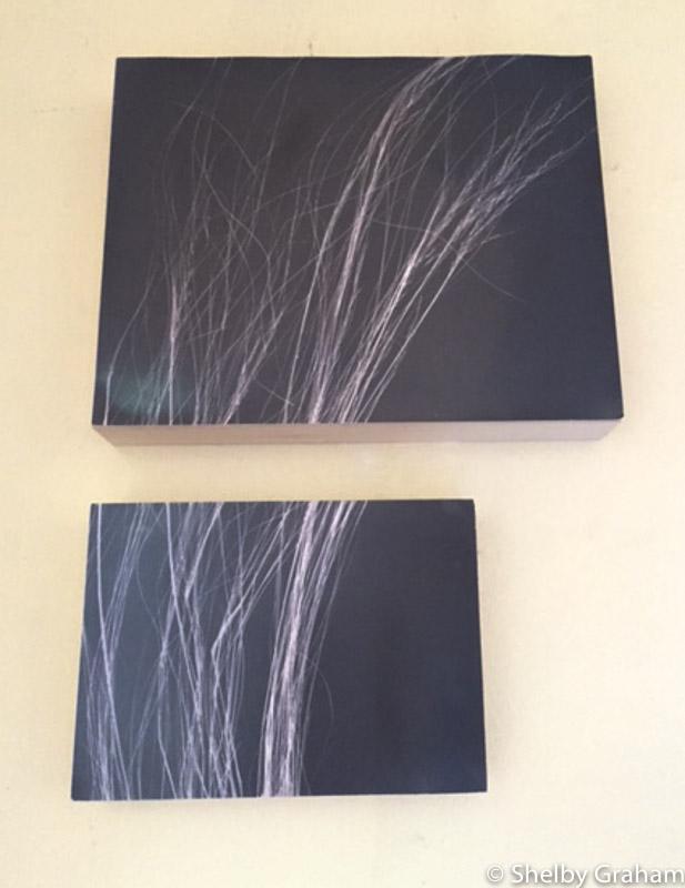 lumenprintseries-2681