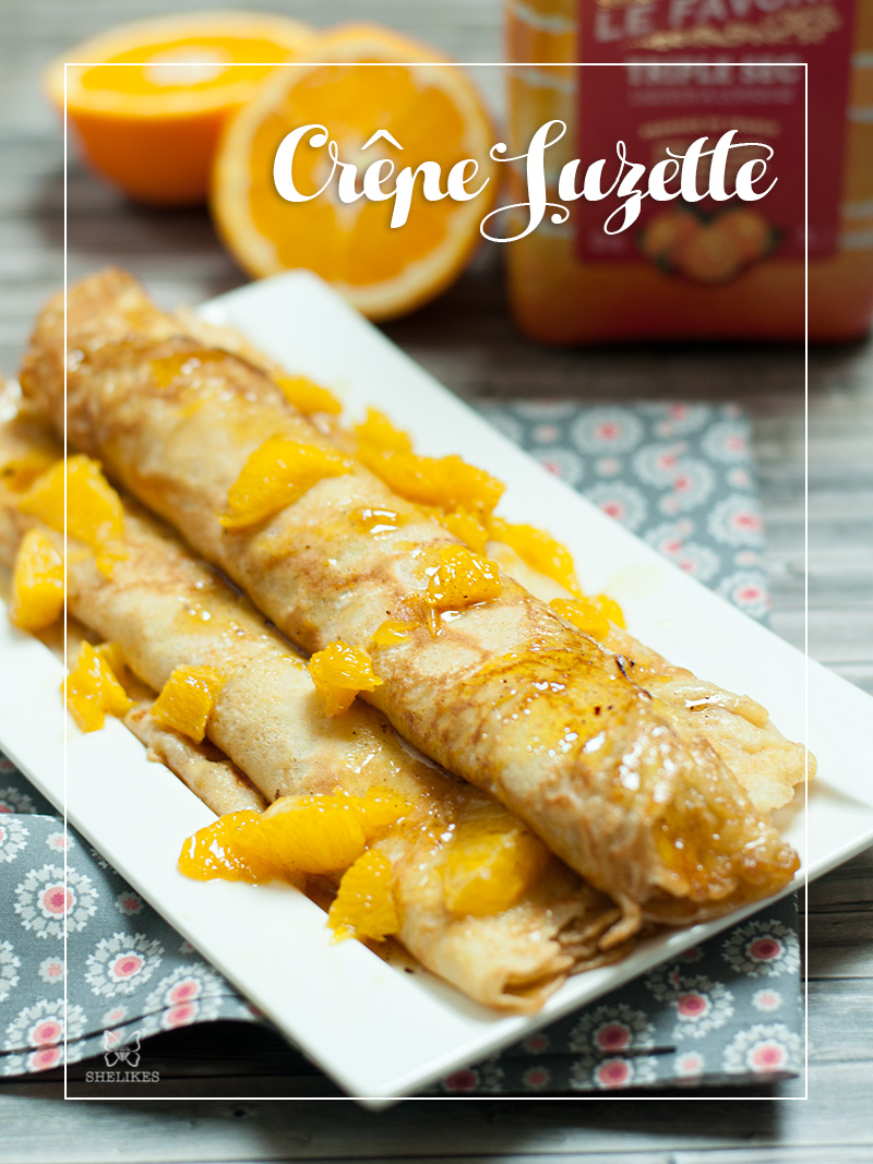 crepe_suzette_shelikesde_food_01
