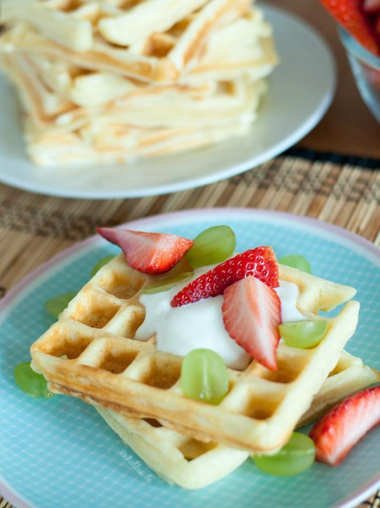 Buttermilchwaffeln_Waffles_breakfast_shelikesde_3