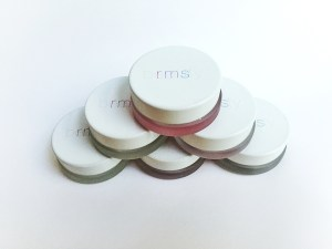RMS-Beauty-Products