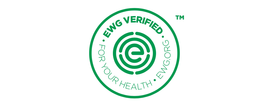 EWG-Verified-Seal