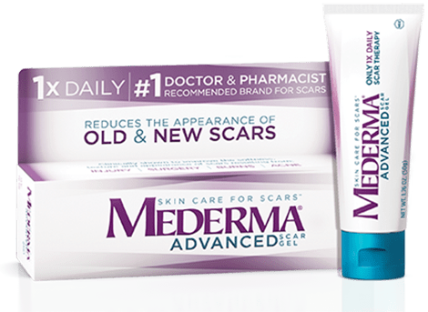 mederma-for-healing-scars