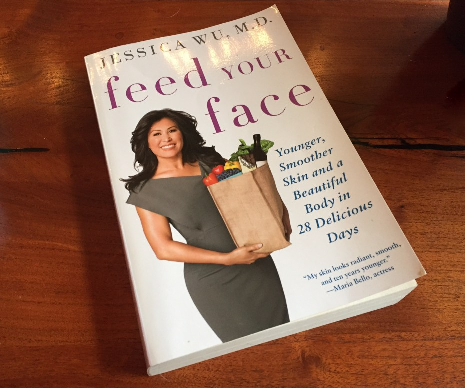 Feed-Your-Face-Paperback