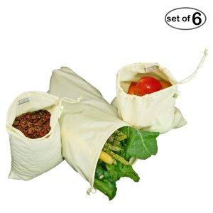 no-trash-muslin-bags