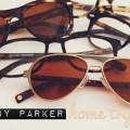 warby parker home try-on program
