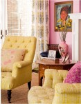 pink-and-yellow-living-room-mwells