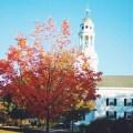 Concord MA Travel Guide