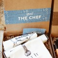 Best gifts for a chef
