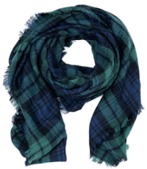 blackwatch_scarf