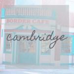 BOSTON_cambridge