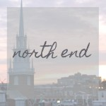 BOSTON_northend