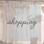 BOSTON_shopping
