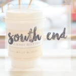 what to do in south end boston