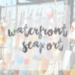 what to do in seaport boston