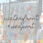 BOSTON_waterfront