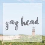 LIGHTHOUSE_gayhead
