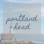 LIGHTHOUSE_portland