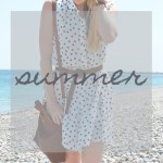 New England Summer Outfits