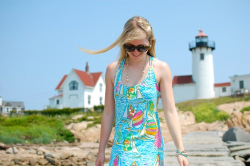 you gotta regatta lilly pulitzer