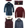 Jack Wills Midseason Sale