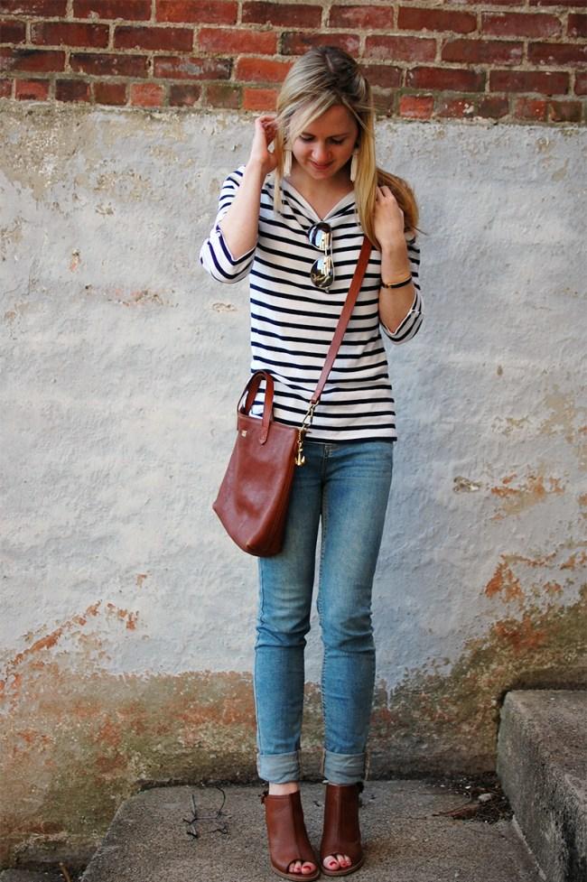 stripes7