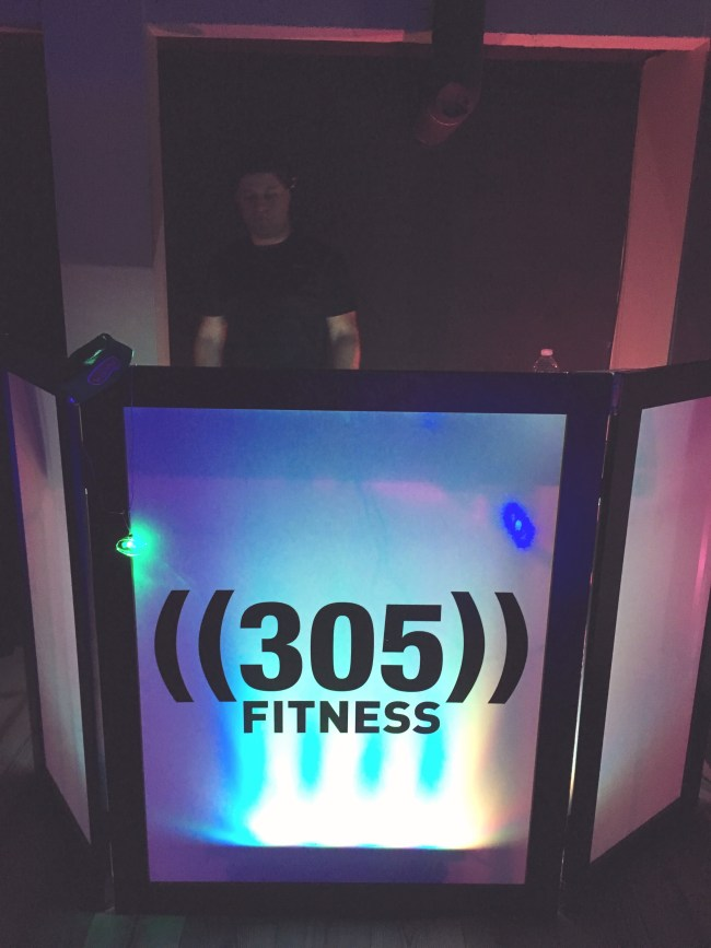 305 fitness boston