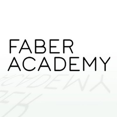 The Five Day Short Story at the Faber Academy - Shelley Weiner